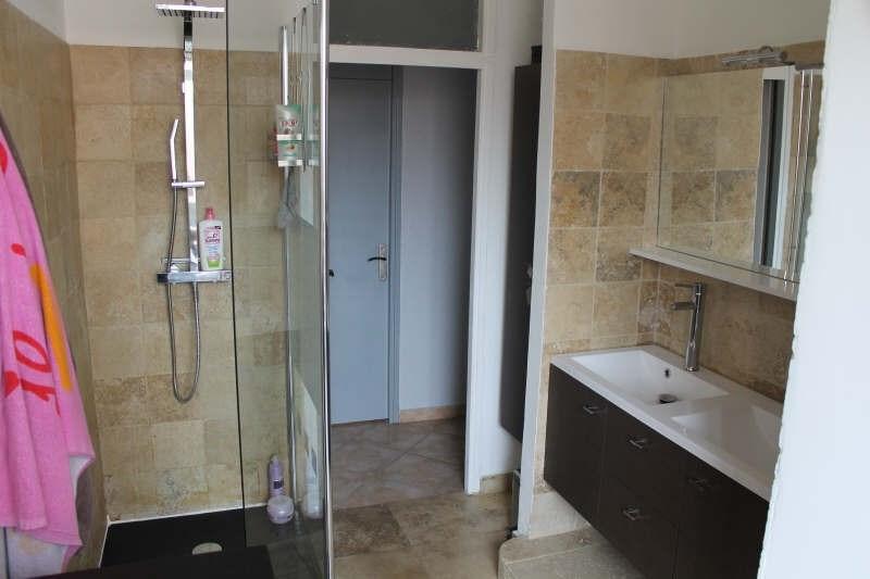 Vente appartement La valette du var 159000€ - Photo 7
