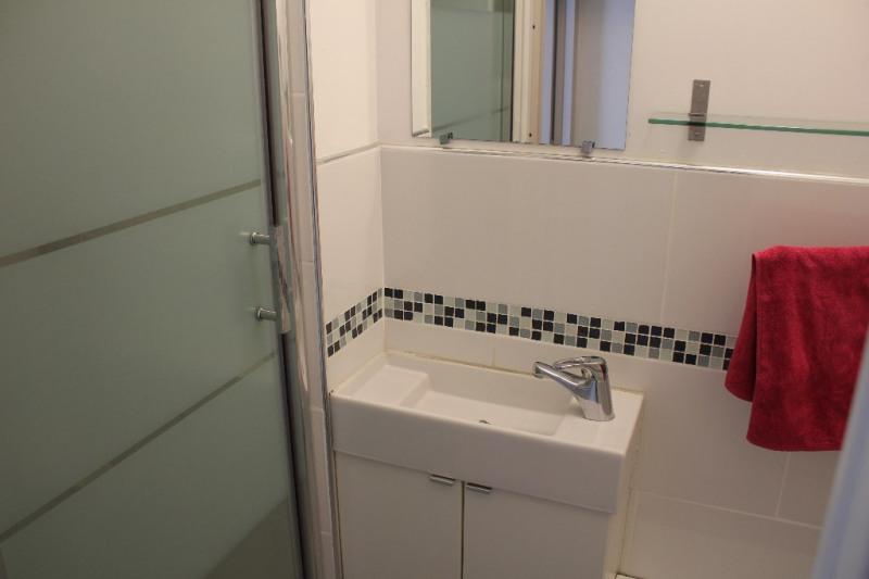 Revenda apartamento Le touquet paris plage 159000€ - Fotografia 10