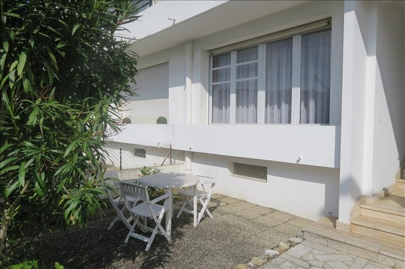 Sale apartment Royan 112 250€ - Picture 1