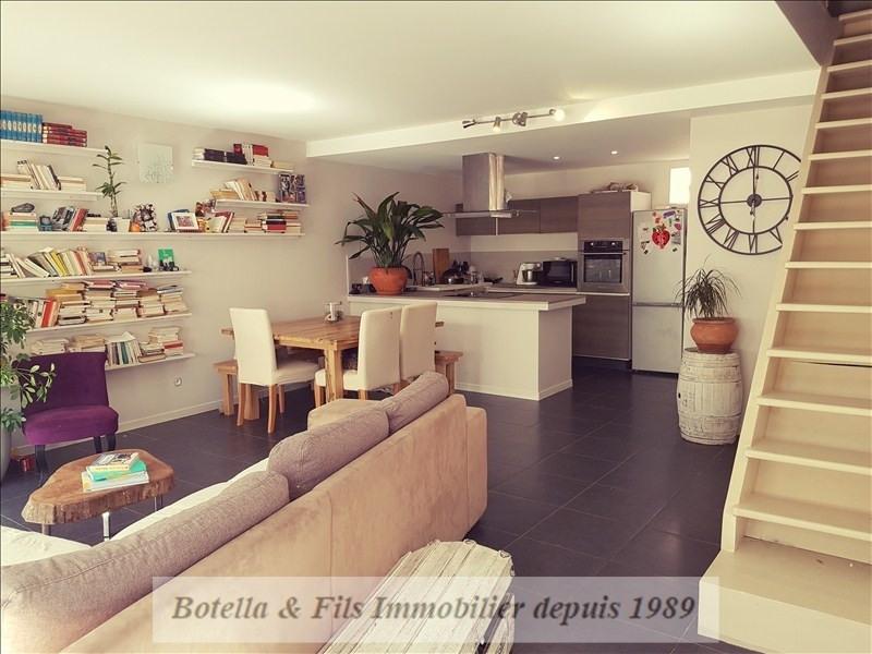 Vendita casa Bagnols sur ceze 175000€ - Fotografia 2