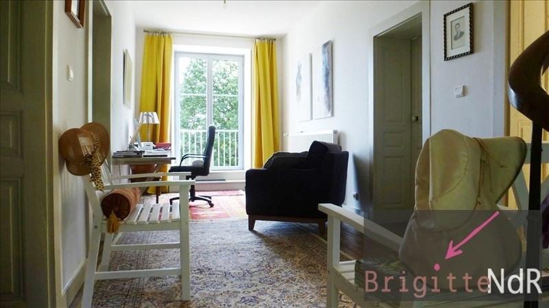 Vente de prestige maison / villa Ambazac 460000€ - Photo 4