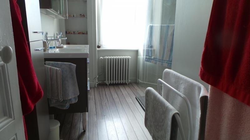 Sale house / villa Limoges 286000€ - Picture 10