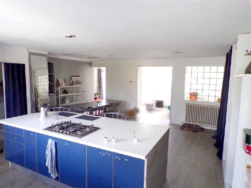 Vendita casa St michel sur orge 285000€ - Fotografia 2