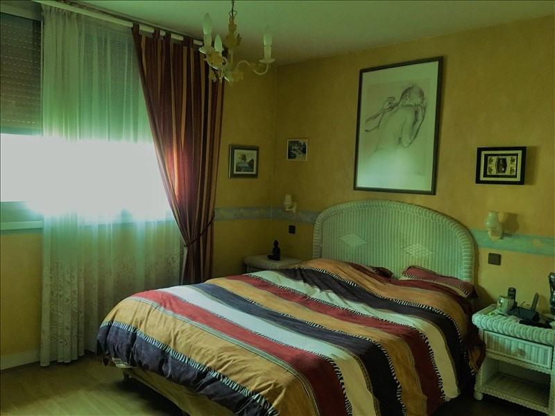 Venta  casa Gennevilliers 479000€ - Fotografía 2