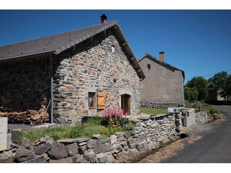 Sale house / villa Fay sur lignon 170200€ - Picture 8