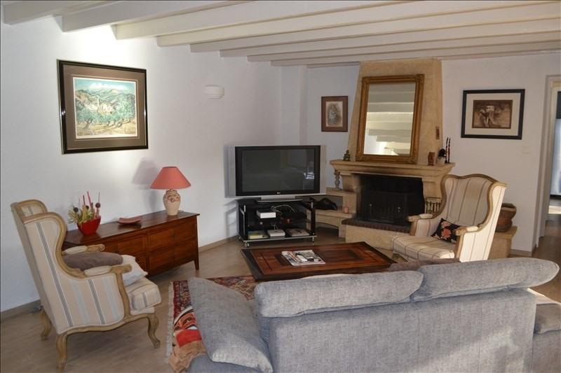 Sale house / villa Montelimar 479000€ - Picture 3