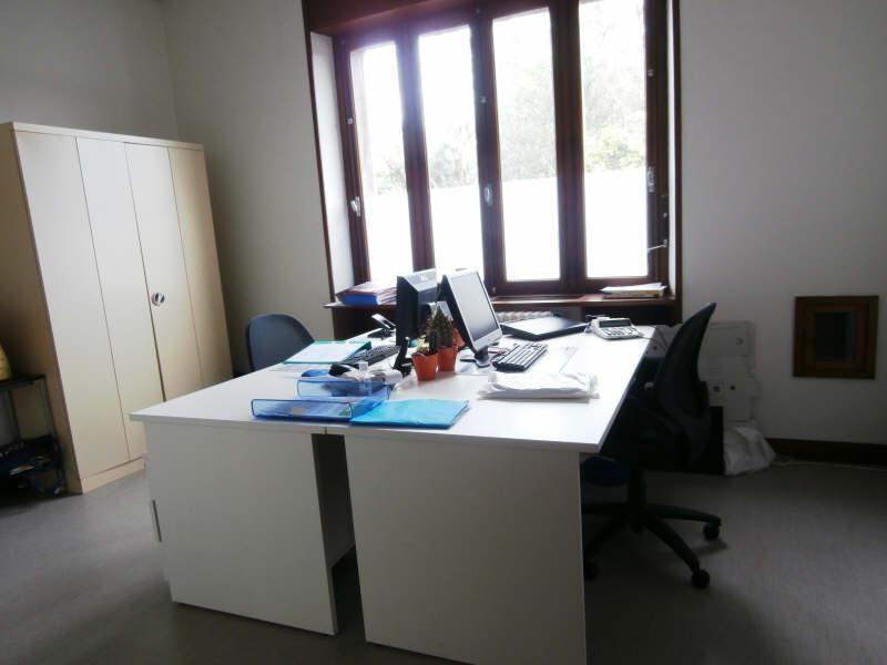 Vente bureau Secteur de mazamet 148000€ - Photo 9