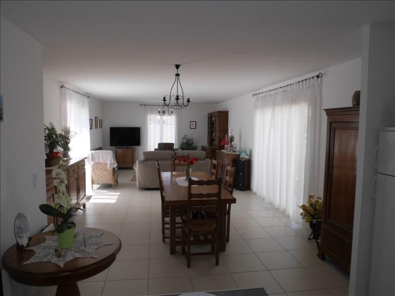 Revenda casa St hippolyte 359000€ - Fotografia 3