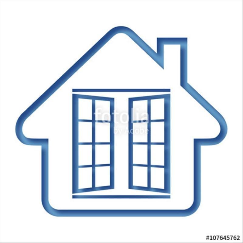 Vente maison / villa Secteur meons 170000€ - Photo 5