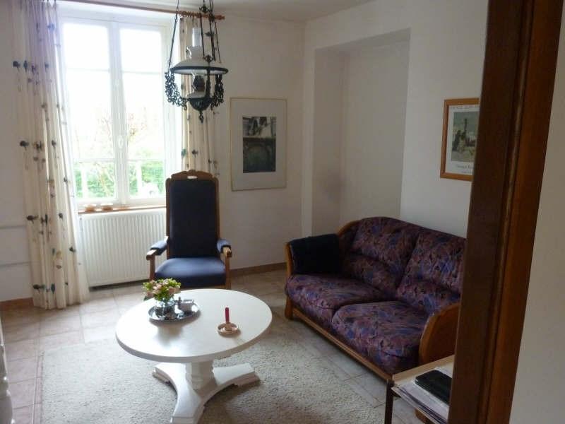 Vente maison / villa Secteur laignes 155000€ - Photo 6