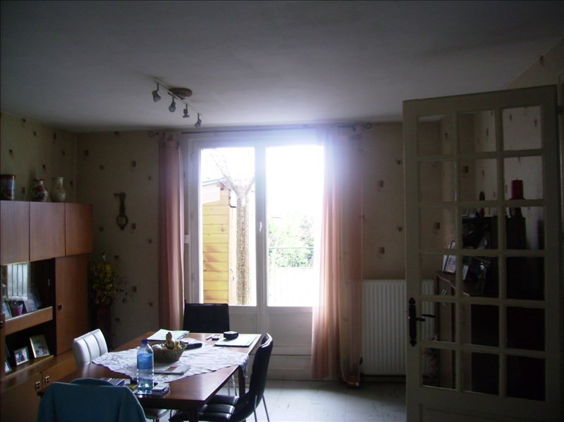 Vente appartement St pierre le moutier 75 000€ - Photo 2