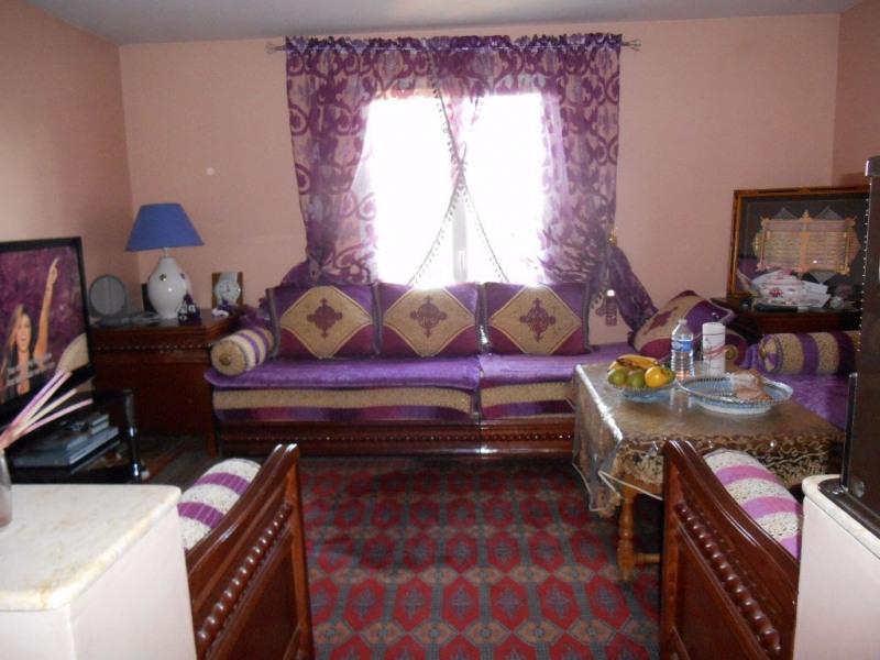 Sale house / villa Oudeuil 178000€ - Picture 3