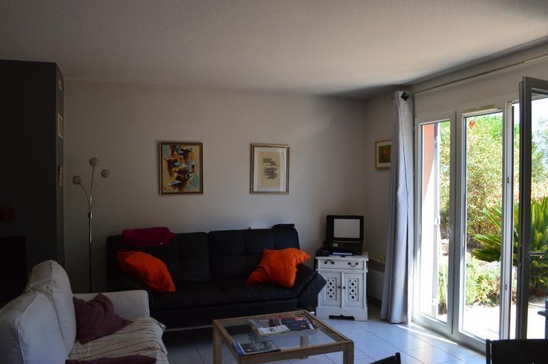 Sale apartment Roquebrune sur argens 263000€ - Picture 8
