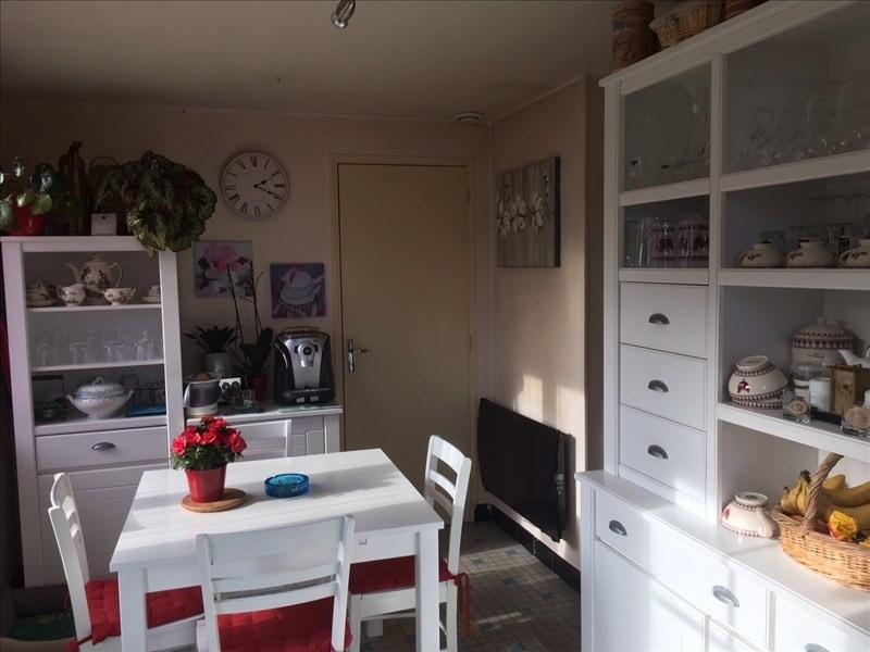 Vente maison / villa Sougy sur loire 86000€ - Photo 3