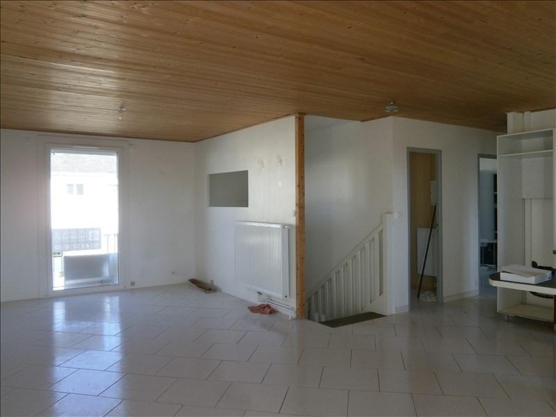 Vente maison / villa St nazaire 180200€ - Photo 2