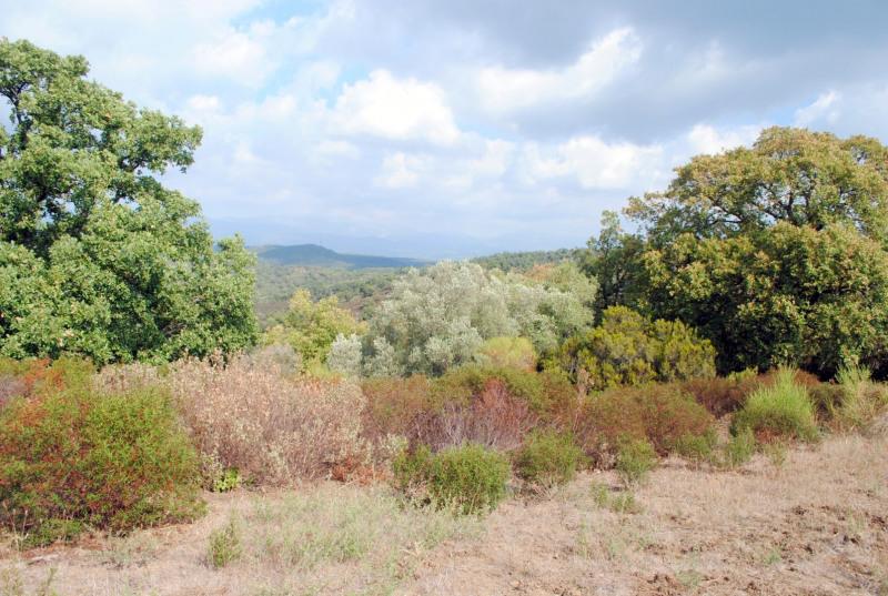 Vente terrain Bagnols-en-forêt 235000€ - Photo 18