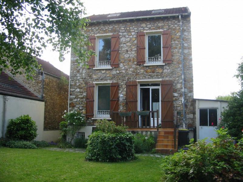 Sale house / villa Saint-michel-sur-orge 405000€ - Picture 1