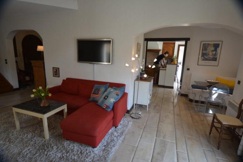 Immobile residenziali di prestigio casa Juan-les-pins 719000€ - Fotografia 6