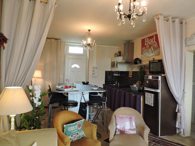 Vente maison / villa Limoges 243 800€ - Photo 1