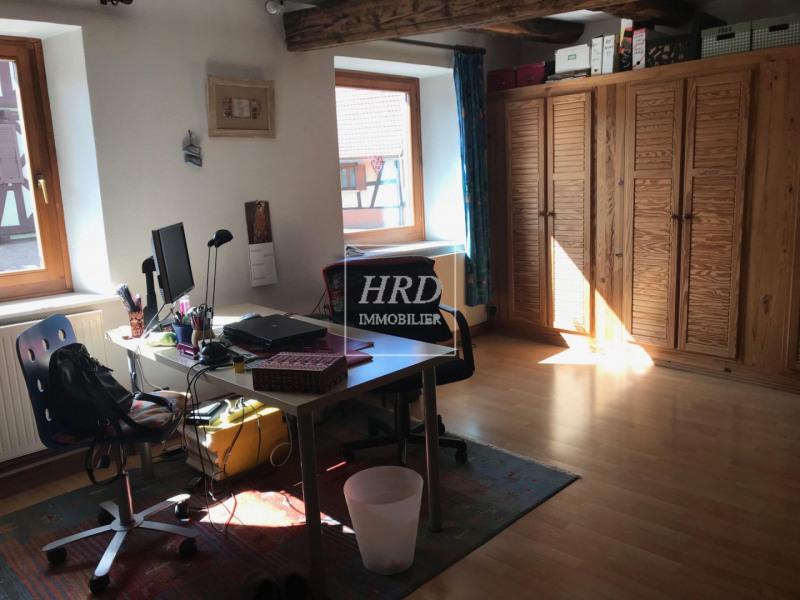 Vente maison / villa Westhoffen 296800€ - Photo 9