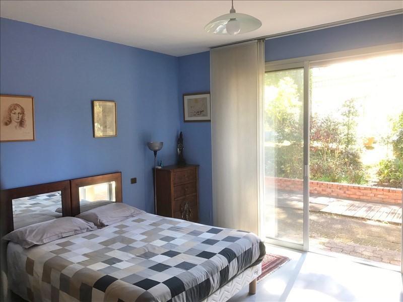 Vente de prestige maison / villa Pornichet 686000€ - Photo 6