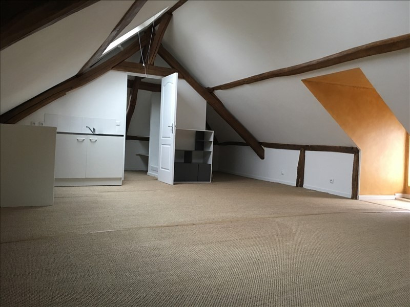 Aрендa квартирa Presles 700€ CC - Фото 2