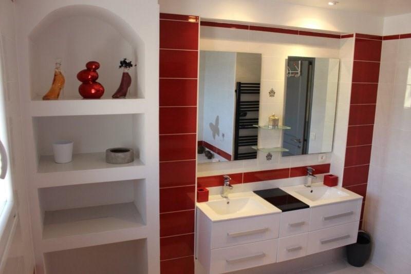 Deluxe sale house / villa Frejus 780000€ - Picture 5