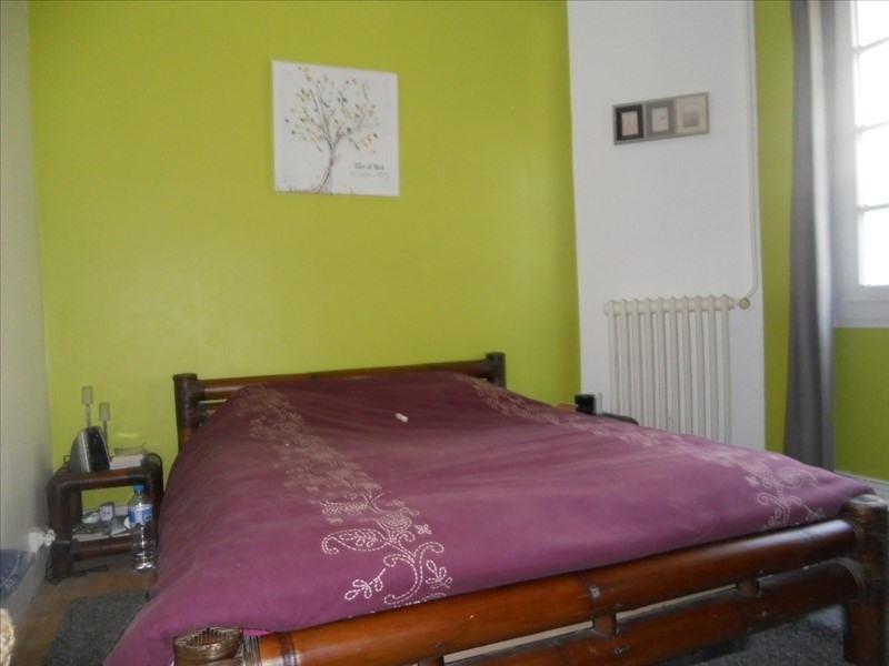 Vente maison / villa Niort 168000€ - Photo 6