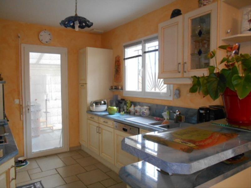 Vente maison / villa Oloron ste marie 248000€ - Photo 2