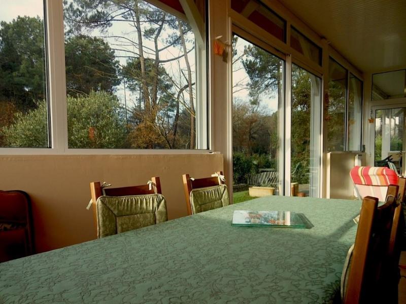 Venta  casa Lacanau 393000€ - Fotografía 5