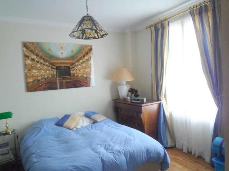 Vente appartement Le port marly 295000€ - Photo 4