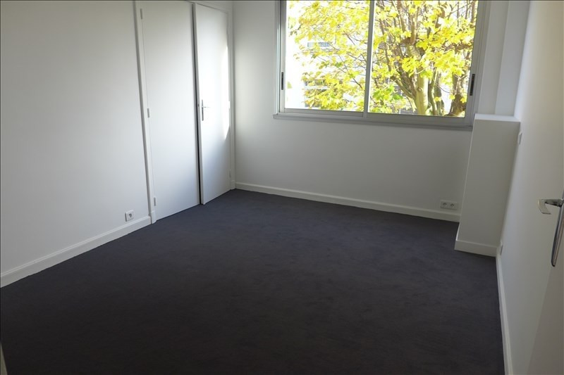 Location appartement Garches 1 750€ CC - Photo 6