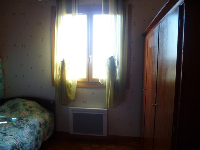 Sale house / villa L arbresle 277500€ - Picture 8