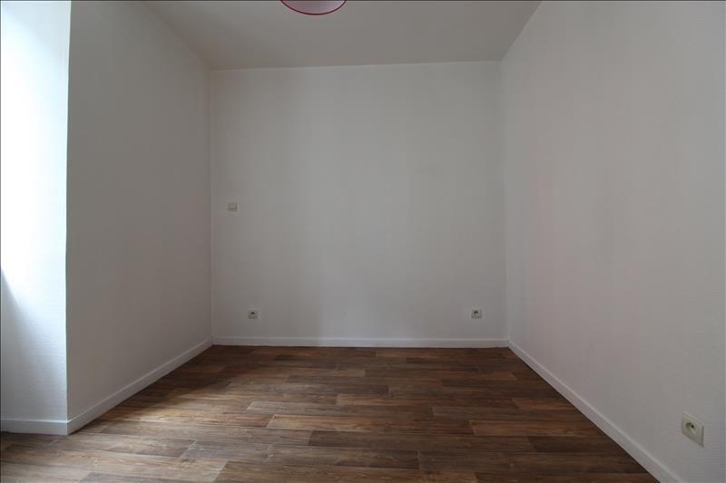 Affitto appartamento Voiron 312€ CC - Fotografia 3