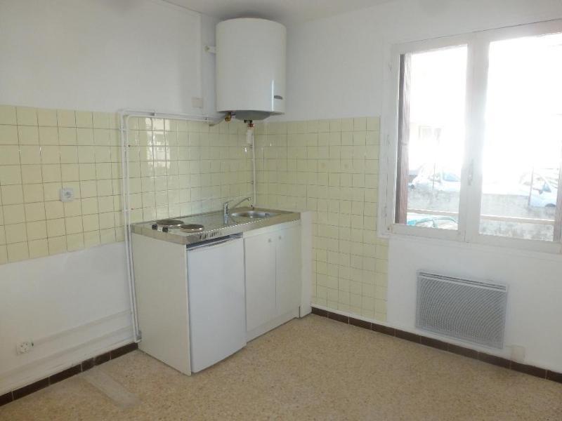 Location appartement Aix en provence 498€ CC - Photo 7