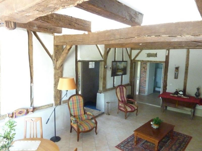 Vente maison / villa Hinx 297000€ - Photo 9