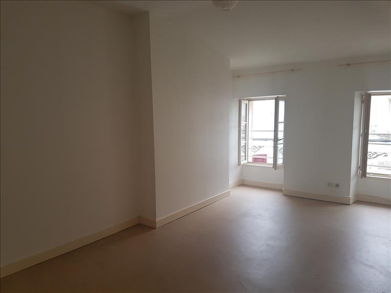 Location appartement St maixent l ecole 515€ CC - Photo 4