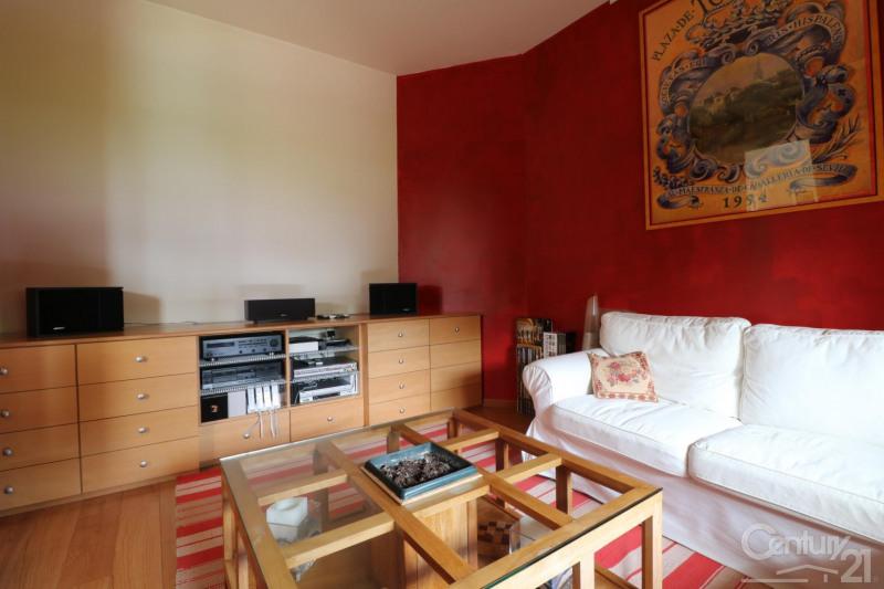 Deluxe sale house / villa Tournefeuille 750000€ - Picture 7