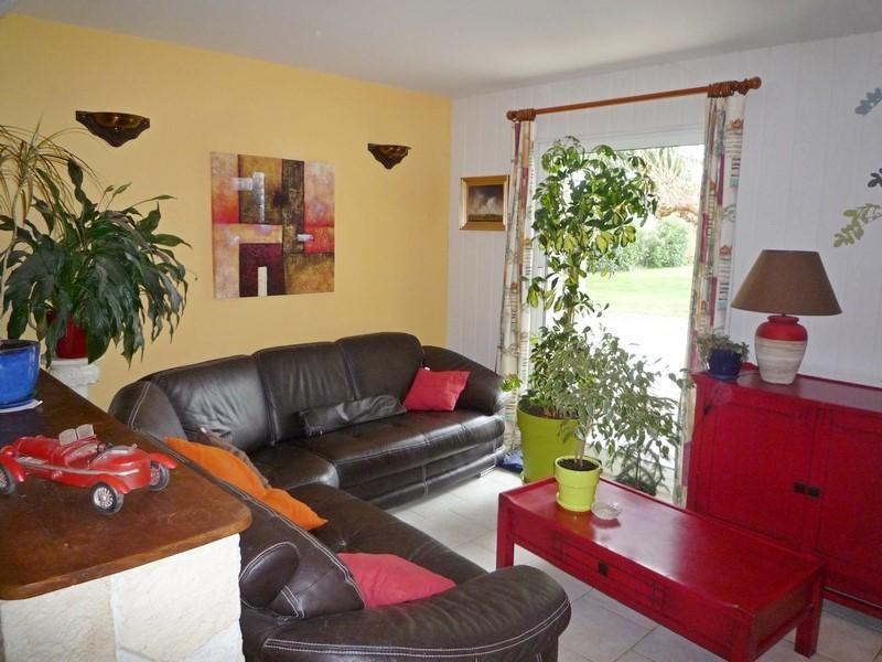 Vente maison / villa Boe 296500€ - Photo 3