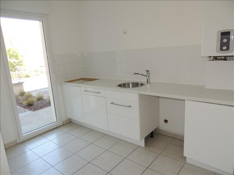 Sale house / villa Prevessin-moens 425000€ - Picture 3