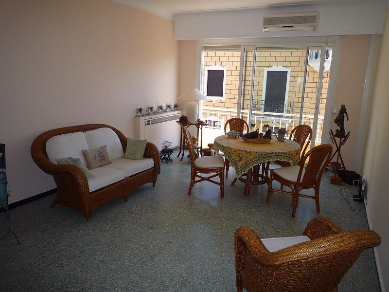 Vente appartement Juan les pins 249000€ - Photo 6