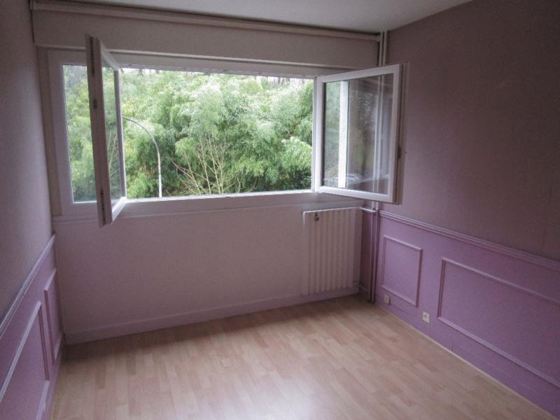 Sale apartment L etang la ville 273000€ - Picture 8