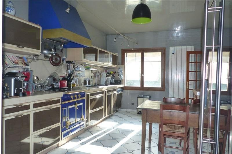 Sale house / villa Villemomble 599 000€ - Picture 5