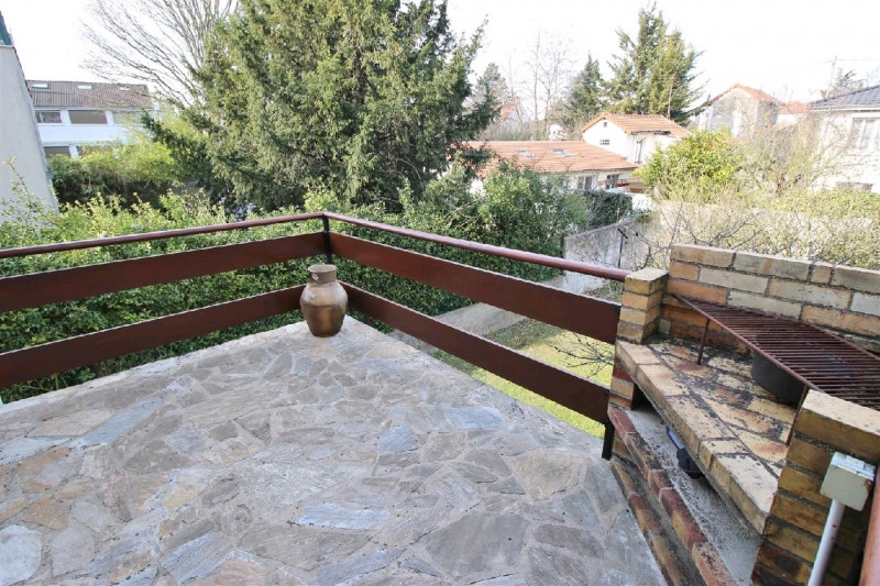 Vente maison / villa Champigny sur marne 538000€ - Photo 2