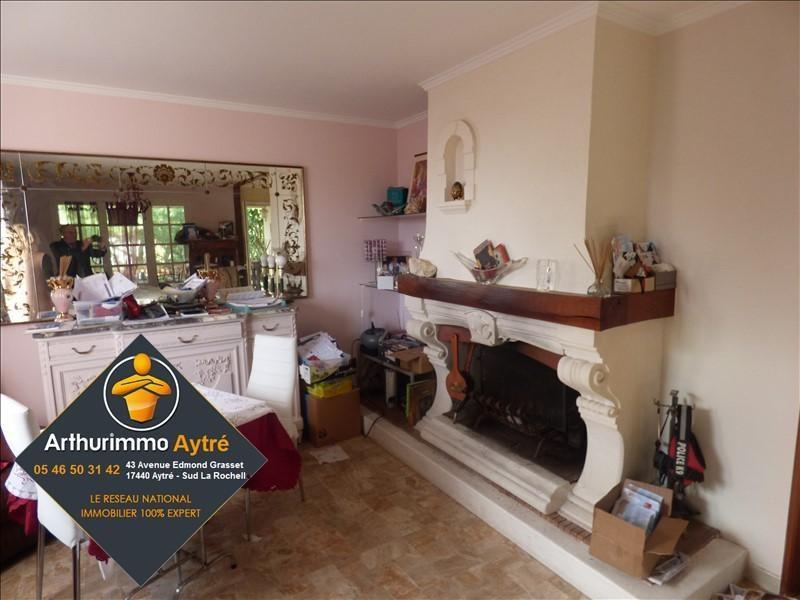 Vente maison / villa La rochelle 414000€ - Photo 6