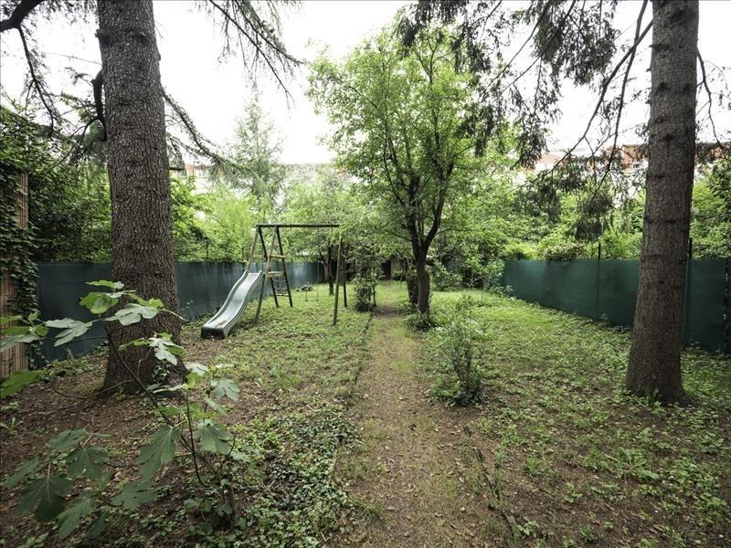Vente maison / villa Albi 273000€ - Photo 8