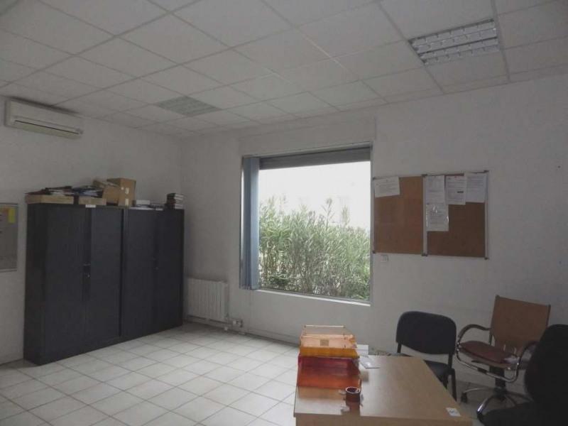 Location Local commercial Aix-en-Provence 0