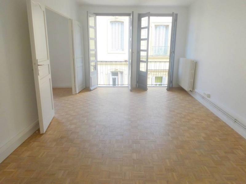 Rental apartment Avignon 695€ CC - Picture 6
