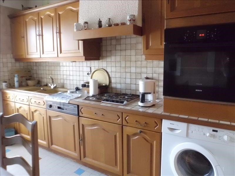 Vente appartement Chambery 159000€ - Photo 3