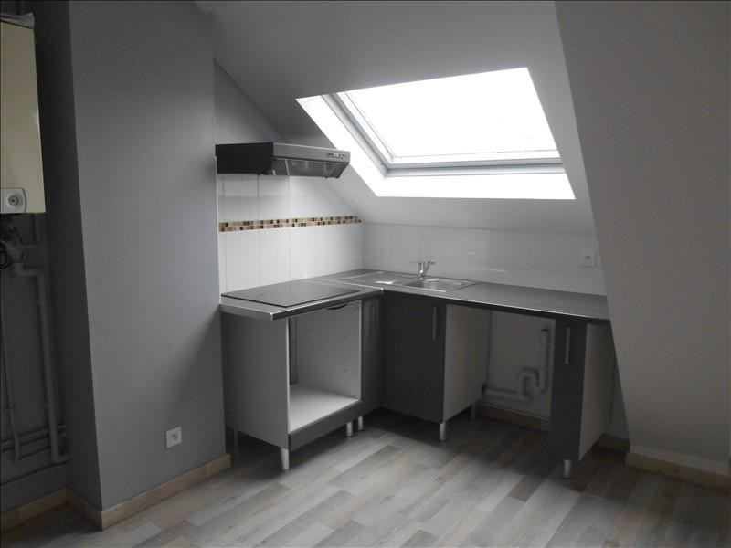 Investment property building Troyes 230 000€ - Picture 4